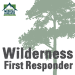 CANCELED - Wilderness First Responder Certification Course on May 9, 2020